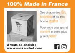 Sock Socket